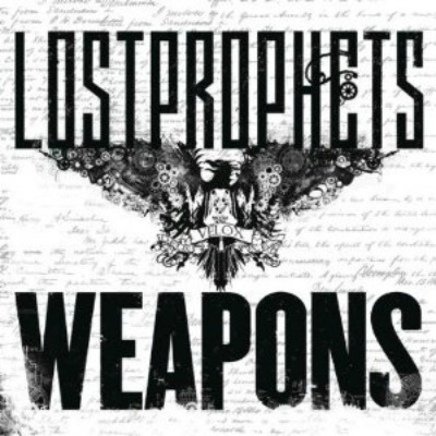 lostprophets_weapons.jpg
